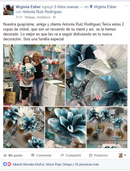 2016-09-15-con-anta-ruiz-rguez-1