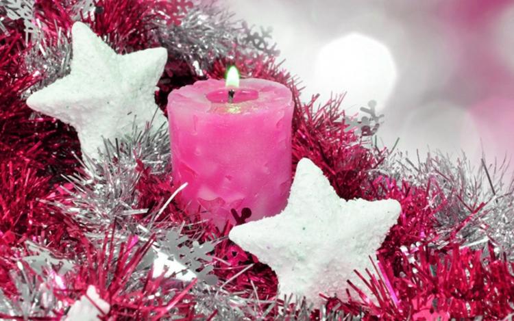 decora-la-navidad-en-color-rosa-1