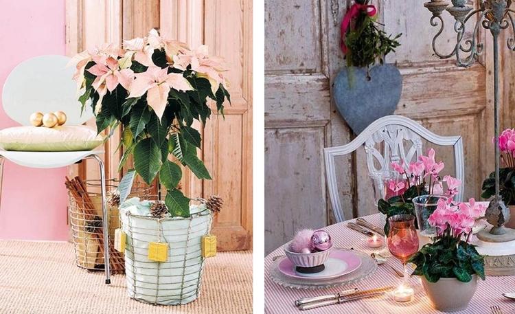 decora-la-navidad-en-color-rosa-12