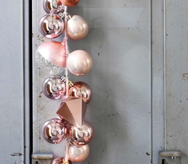 decora-la-navidad-en-color-rosa-2