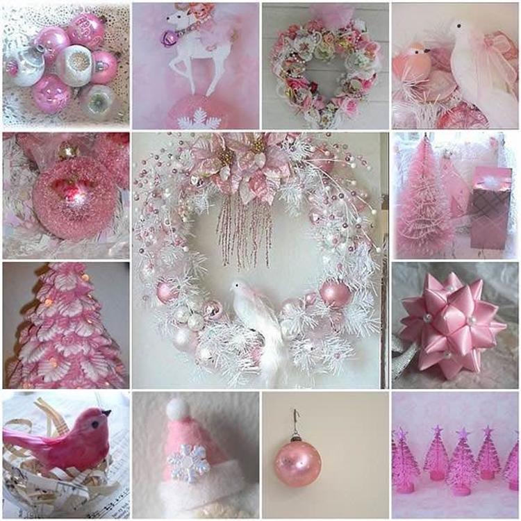 decora-la-navidad-en-color-rosa-5