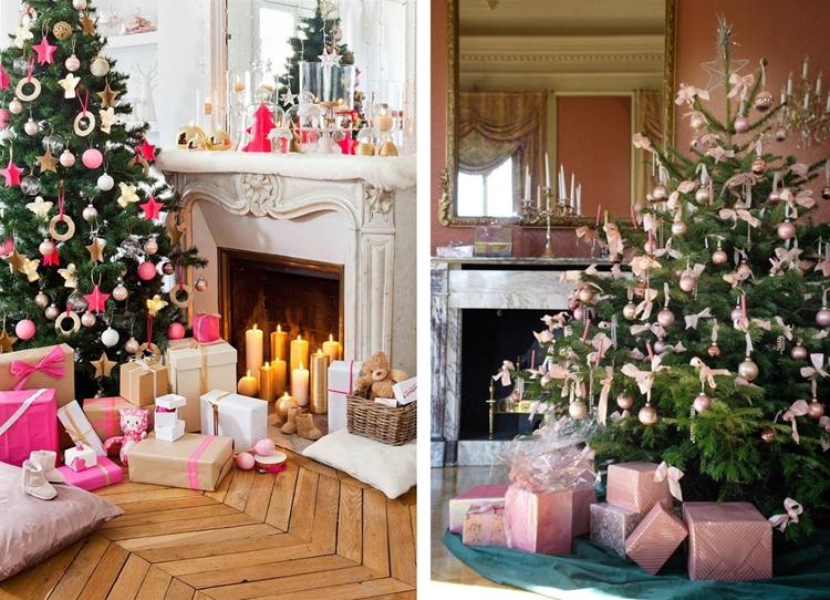 decora-la-navidad-en-color-rosa-6