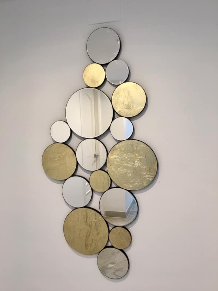 La imagen tiene un atributo ALT vacío; su nombre de archivo es espejos-de-pared-en-plata-y-cristal-en-Virginia-Esber-8.jpg